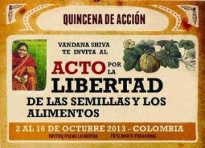 Quincena_de_Accion_por_la_Libertad_de_la_Semilla_y_el_Alimento_2_16_octubre_2013_large