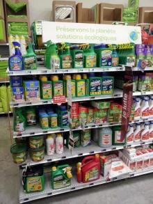 roundup supermercados