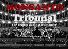 Monsanto+Header+12+Sprachen